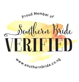 Southern Bride Verified
