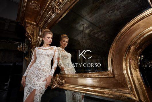 Katy Corso Cameron