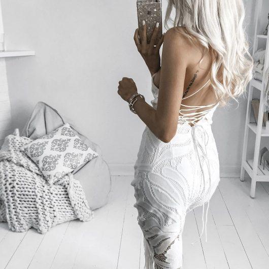 LWD Khaleesi