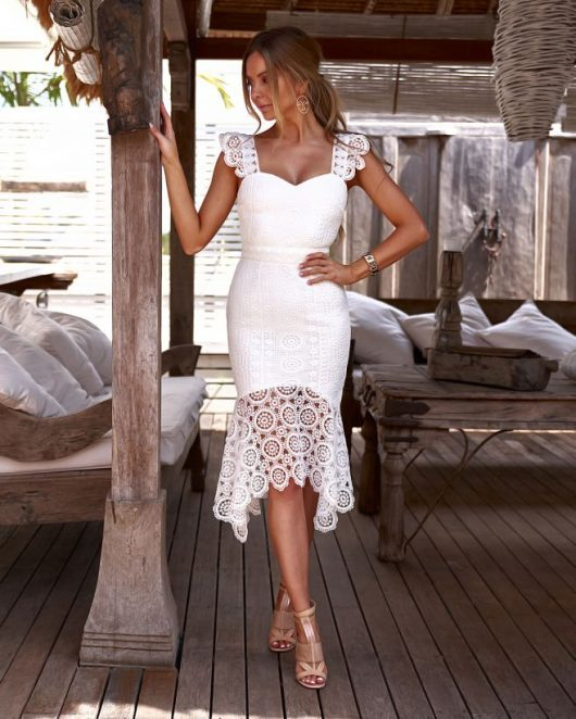 LWD Giselle