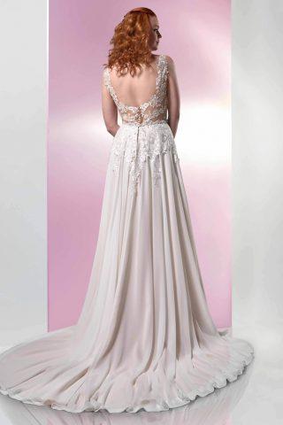 Venus Bridal PA9353XN