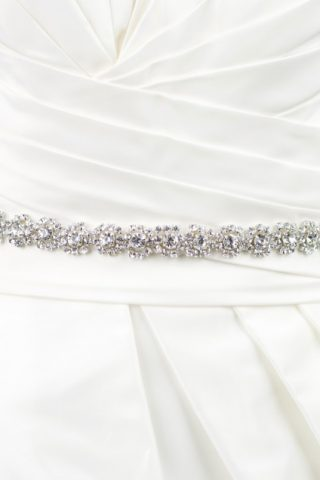 Windsor Bridal Jeweller SO82