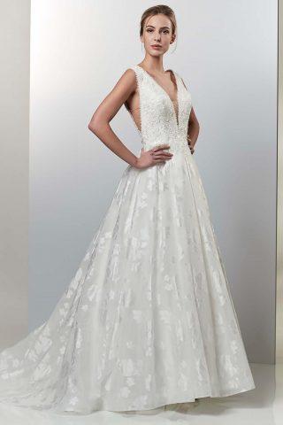 Venus Bridal VE8783N