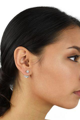 Windsor Bridal Jeweller WE506