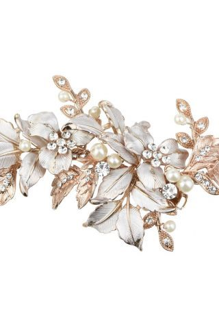 Windsor Bridal Jeweller WF353