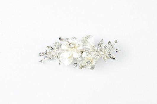 Windsor Bridal Jeweller WF393