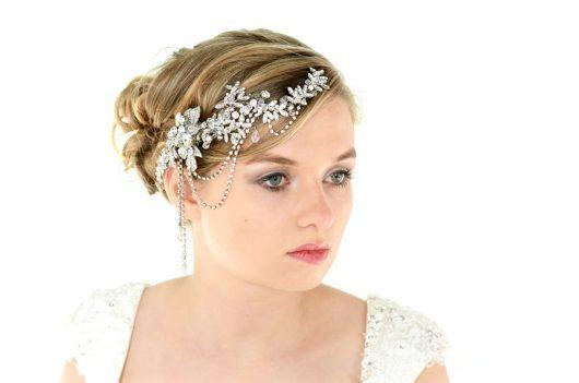 Windsor Bridal Jeweller WF407