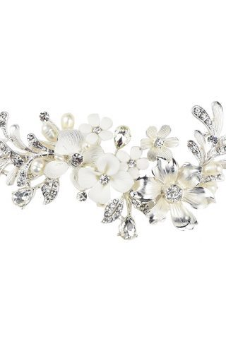 Windsor Bridal Jeweller WF498