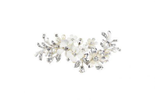 Windsor Bridal Jeweller WF498