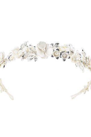 Windsor Bridal Jeweller WH518