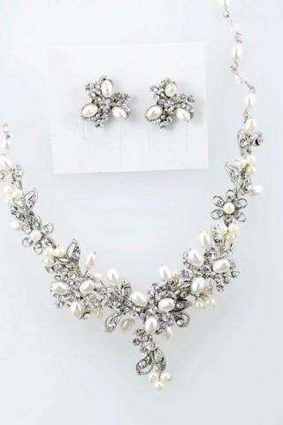 Windsor Bridal Jeweller WN96