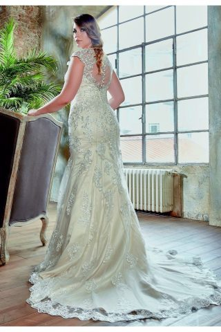 Venus Bridal VW8780