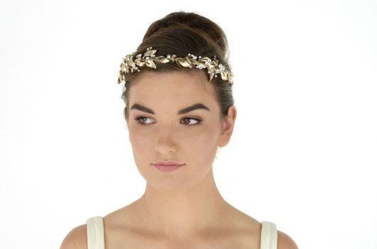 Windsor Bridal Jeweller WF398