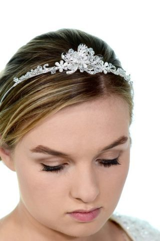 Windsor Bridal Jeweller WH681