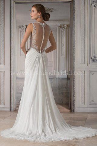 Jasmine Bridal T172062