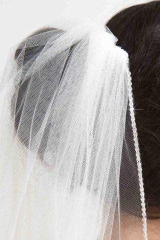 Venus Bridal VZV17C 108