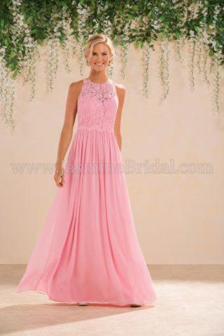 Jasmine Bridal B183017