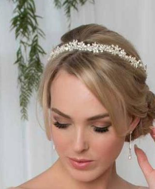 Peter Trends Bridal Gilly