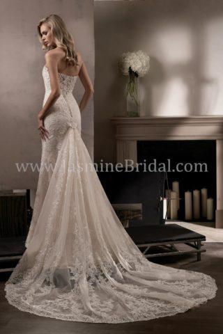 Jasmine Bridal T192003