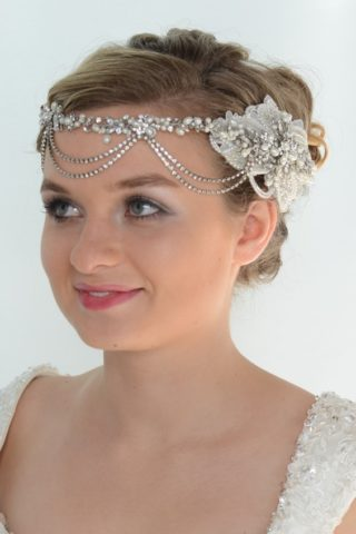 Windsor Bridal Jeweller WF427