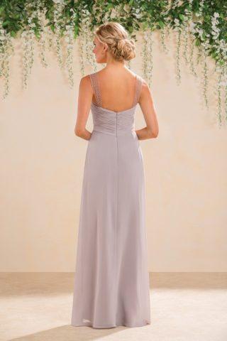 Jasmine Bridal B183007