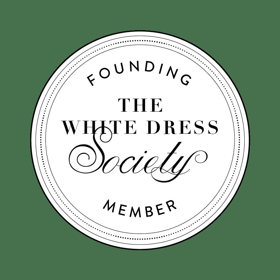 The White Dress Society